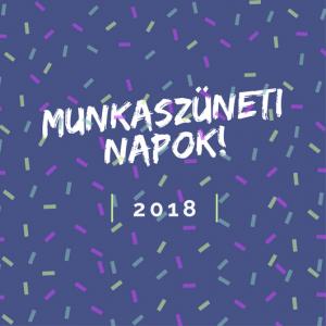 munkaszüneti_napok_2018